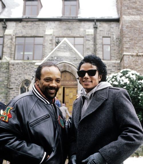 Michael-and-Quincy-michael-jackson-and-quincy-jones-22236626-500-574.jpg