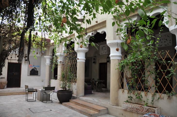 15  Bastikia Area artisan shops.JPG