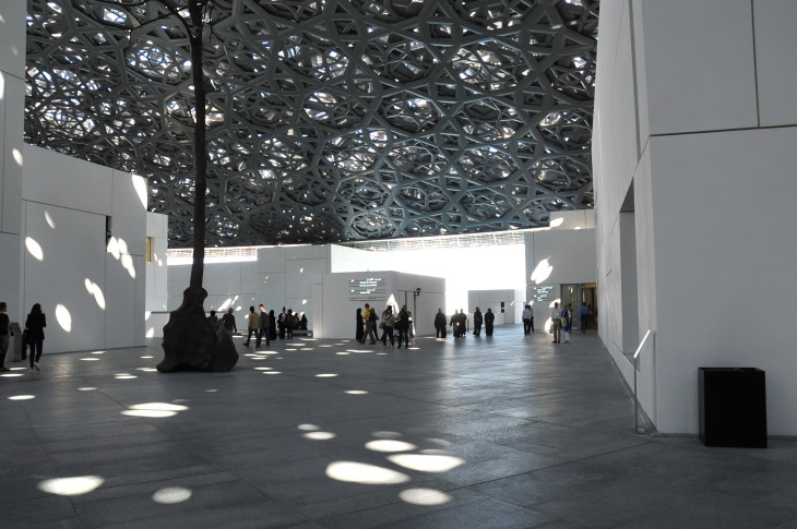 16   Louvre Abu Dhabi.JPG