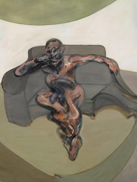 Francis Bacon - Portrait 1962.jpg