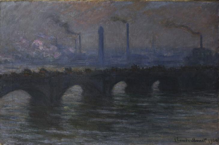 Monet X9631-A5.jpg