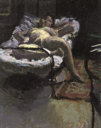 Walter Sickert - Nuit d'E ü c.1906.jpg