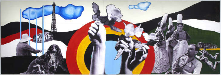 14 Fernand Leger and Charlotte Perriand, Essential Happiness, New Pleasures...1937-2011.jpg