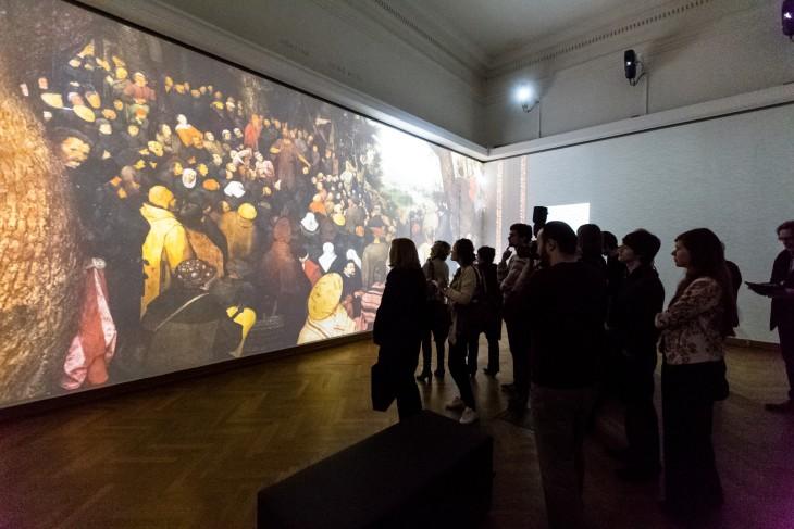 7 Bruegel-Box_03 (c) Olivier Anbergen - I Love Light.jpg