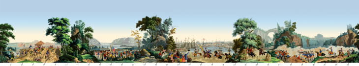 3 Zuber panorama 'Guerre Indépendance'.jpg