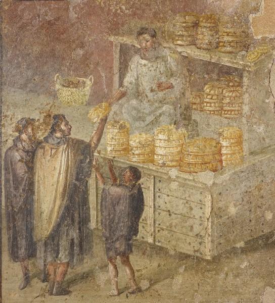 Bread (c) Museo Archeologico Nazionale di Napoli.jpg