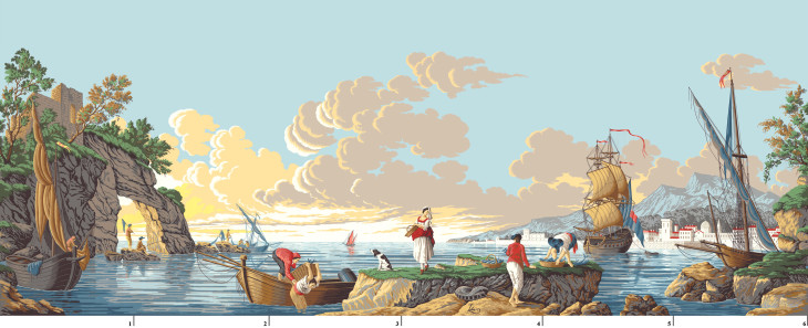 Golfo di Napoli.jpg