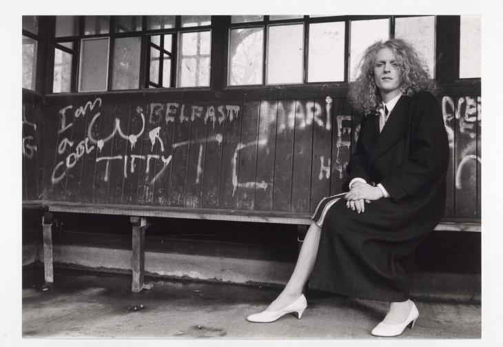 Andrew Gibson_Grayson Perry 1.jpg