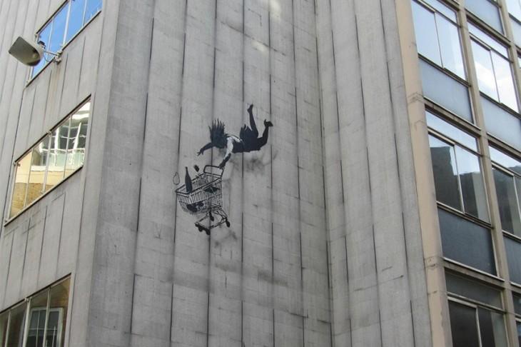 Banksy-–-Falling-Shopper.jpg
