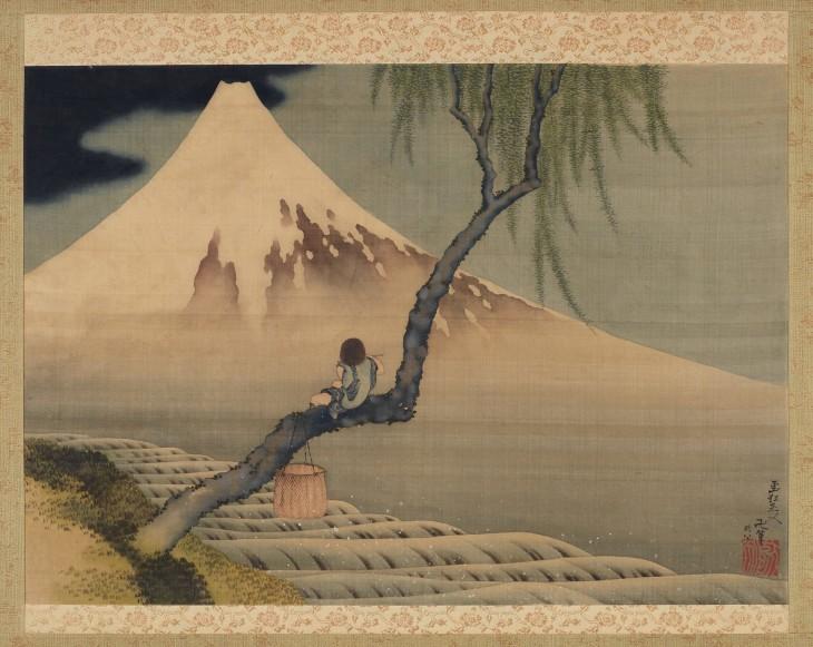 SHOW E Hokusai  (3).jpg