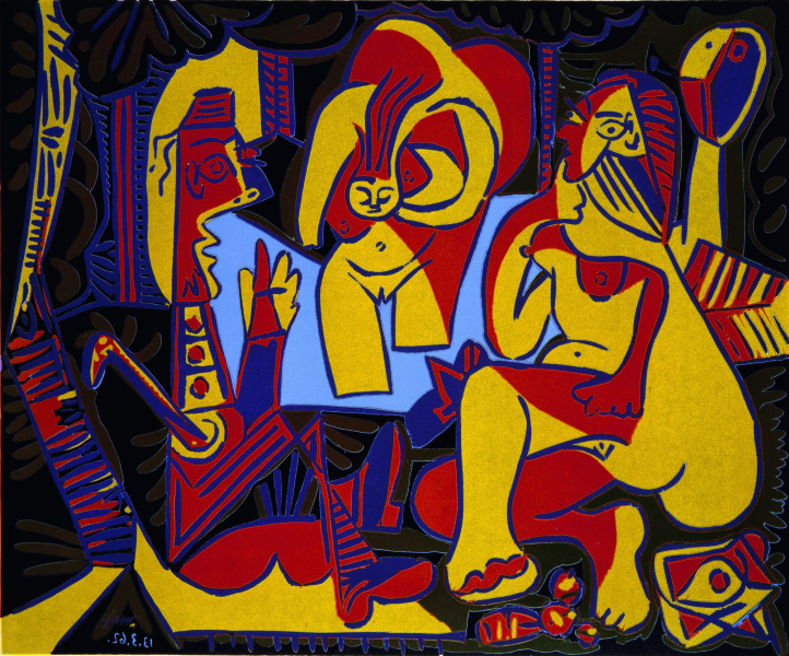SHOW F Picasso and Paper (2).jpg