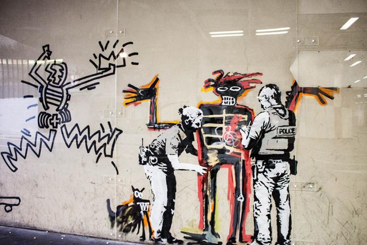 banksy-basquiat-street-art-barbican-london.jpg