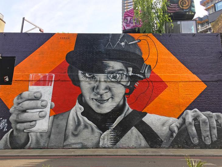 street-art-in-london-wall-murals-photos.jpg